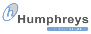 Humphreys Electrical for electrical services with qualified electricians in Swindon