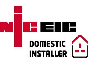 NICEIC-approved