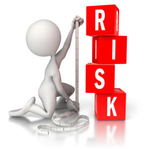 Risk assessment testing