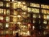 Commercial Office Lighting Swindon