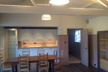 Swindon electrical services with qualified electricians